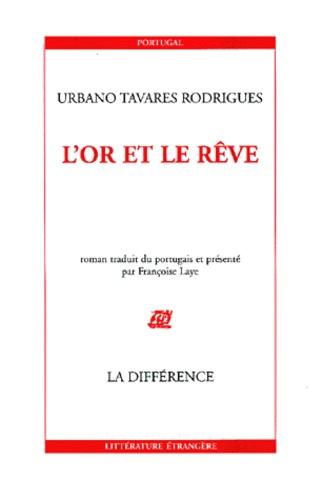 Urbano Tavares Rodrigues - .