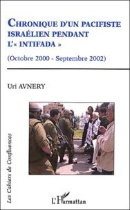 Chronique dun pacifiste israélien pendant lIntifada (octobre 2000 - septembre 2002).pdf