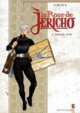 Uriel - La rose de Jéricho Tome 2 : Dernier jour.