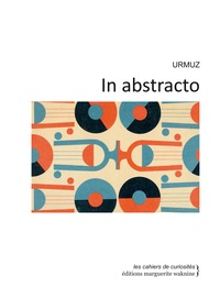 In abstracto.pdf
