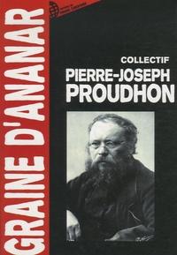 URRAFA - Pierre-Joseph Proudhon.