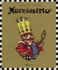 Urs Richle et Tom Tirabosco - Narcissimo.