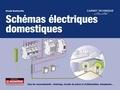 Ursula Bouteveille - Schémas électriques domestiques.