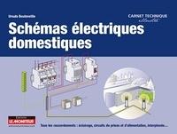 Schémas électriques domestiques.pdf