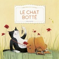 Ursula Bucher - Le Chat botté.