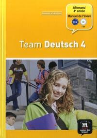 Allemand 4e année Palier 2 Team Deutsch 4.pdf
