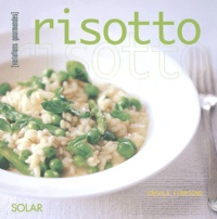 Ucareoutplacement.be Risotto Image