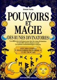 Rhonealpesinfo.fr Pouvoirs et magie des runes divinatoires Image