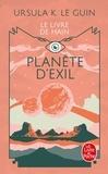 Ursula K. Le Guin - Le cycle de Hain Tome 2 : Planète d'exil.