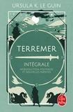Ursula K. Le Guin - Terremer Intégrale : Introduction, postfaces et nouvelles inédites.