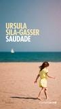 Ursula Sila-Gasser - Saudade.