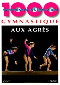 1000 exercices et jeux de gymnastique aux agrès.pdf