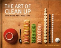 Ursus Wehrli - Art of Clean Up - Life Made Neat and Tidy.
