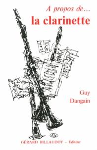 A propos de la clarinette.pdf