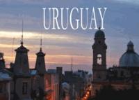 Uruguay - Ein kleiner Bildband.