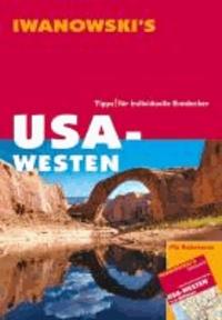 USA - Westen - Tipps für individuelle Entdecker.