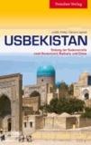 Usbekistan - Entlang der Seidenstraße nach Samarkand, Buchara und Chiwa.