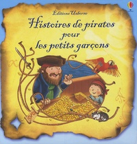Histoires de pirates pour les petits garçons.pdf