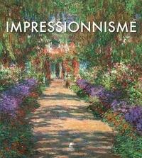 Uta Hasekamp et Daniel Kiecol - L'impressionnisme.