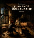 Uta Hasekamp - La peinture flamande et hollandaise baroque.