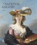 Uta Hasekamp - The National Gallery - Londres.