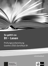 So gehts zu B1 Lesen - Lehrerhandbuch.pdf