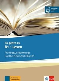 So gehts zu B1 Lesen - Ubungsbuch.pdf