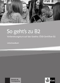 So gehts zu B2 - Livre du professeur.pdf