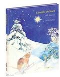 Ute Blaich - L'étoile de Noël.