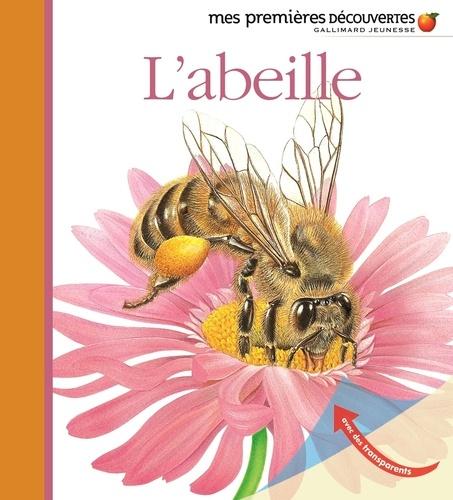 Ute Fuhr et Raoul Sautai - L'abeille.