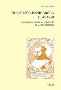 Francesco Panigarola (1548-1594) - Léloquence sacrée au service de la Contre-Réforme.pdf