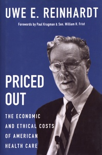 Coachingcorona.ch Priced Out - The Economic and Ethical Costs of American Health Care Image
