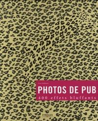 Photos de pub - 400 effets bluffants.pdf