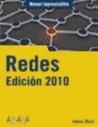 Uyless D. Black - Redes.