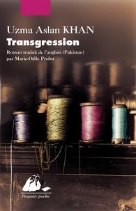 Transgression.pdf