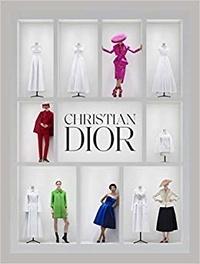 Deedr.fr Christian Dior Image