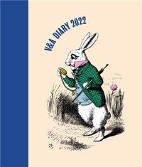 V&A publications - V&A Pocket Diary.