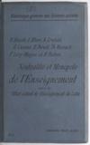 V. Basch et E. Blum - Neutralité et monopole de l'enseignement - Suivi de L'état actuel de l'enseignement du latin.