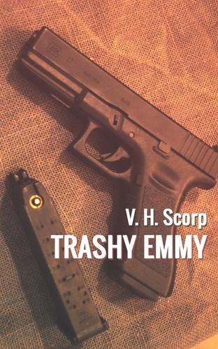 V. H. Scorp