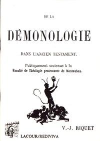 De la démonologie dans lAncien Testament.pdf