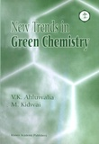 V. K. Ahluwalia et M. Kidwai - New Trends in Green Chemistry.