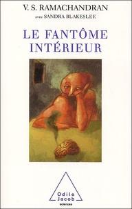 Le fantôme intérieur.pdf