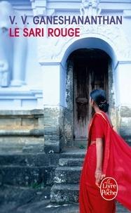 Le Sari rouge.pdf