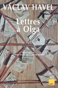 Deedr.fr Lettres à Olga Image