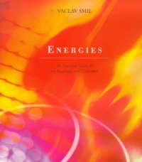 Energies. An illustrated Guide to Biosphere and Civilization.pdf