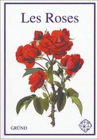 Vaclav Vetvicka - Les Roses.