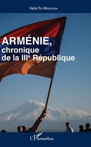 Arménie, chronique de la IIIe République.pdf