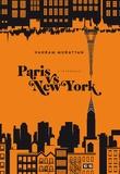 Vahram Muratyan - Paris vs New York - L'intégrale.