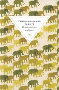 Grand-père avait un éléphant.pdf