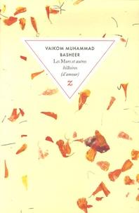 Les Murs et autres histoires (damour).pdf
